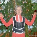 Weighted Vests for Osteoporosis Prevention