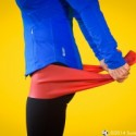 5 Tips for Choosing the Right Resistance Bands