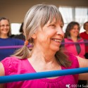 10 Tips for Osteoporosis Prevention Exercise