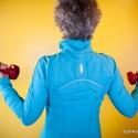11 Tips for KeepingGood Posture for Life