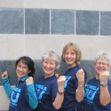 Progressive Strength Training Best Exercise for Osteoporosis Prevention for the Over 50 Crowd