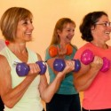 Twice-a-Week Strength Training Best for Over-50 Group