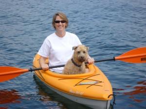 Betsy-Sophie-Kayaking
