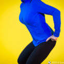 Learn to Move Safely with Osteoporosis