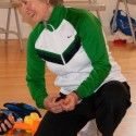 Osteoporosis Exercise Resources