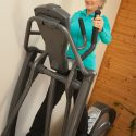 6 Tips-How to Stay Safe on Fitness Machines